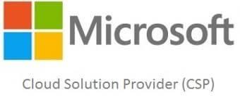 Microsoft CSP