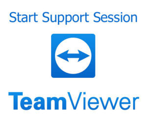 Support Session
