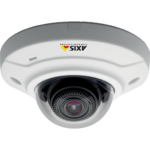 IP Security Cameras in Providence RI - Axis