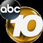 KGTV_10_logo