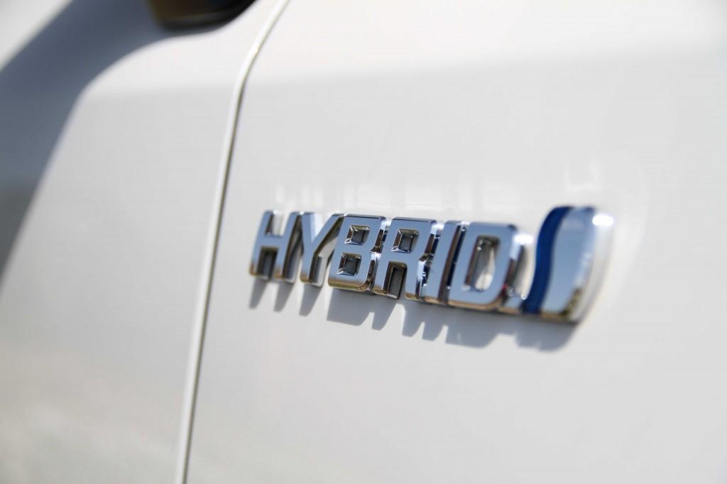 Toyota-Prius-Plus-Hybrid-Logo-1024x682