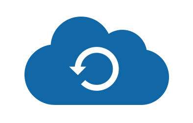 Redundant Backup Servers in Providence RI - Cloud Based