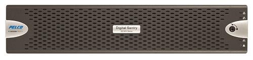 DSSRV IP Video Management System (JPG file, 137 KB)