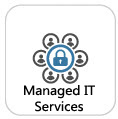 Managed IT Services Company in Providence RI