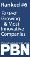 Providence Business News RI