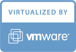 VMWare Virtual Servers in Providence RI