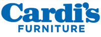 Cardis Furniture