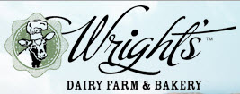Wrights Dairy Farm RI