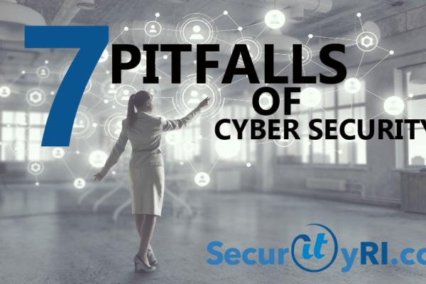 SecurityRI.com Cyber Security