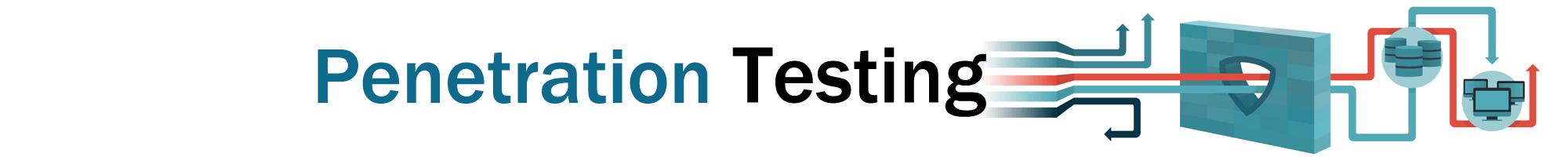 Penetration Testing in RI