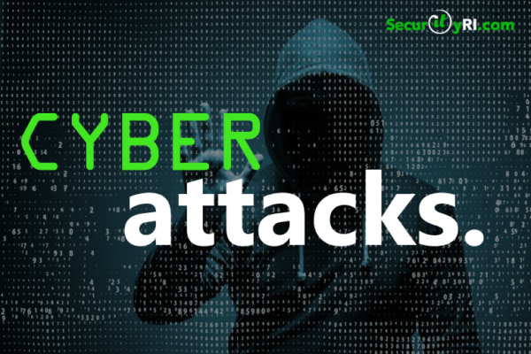Cyber Attacks on Banks