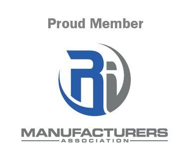 RI Manufacturers
