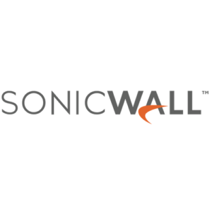 SonicWall2