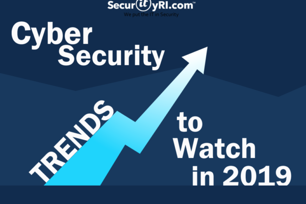 SecurityRI Cyber Trends