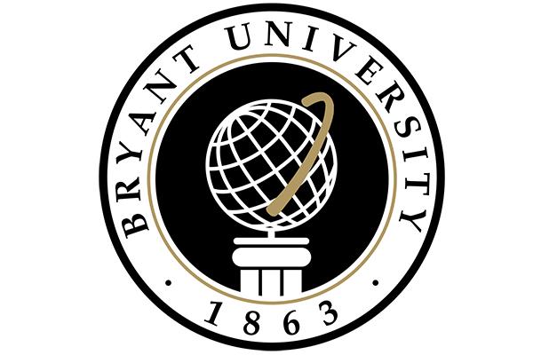 Bryant_University_logo