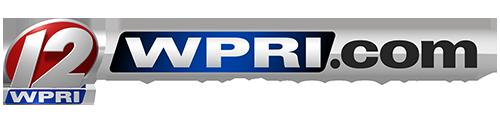 WPRI12WebEWN-logo-500x125_1521825303378_38174730_ver1.0