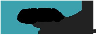 riscpa-logo
